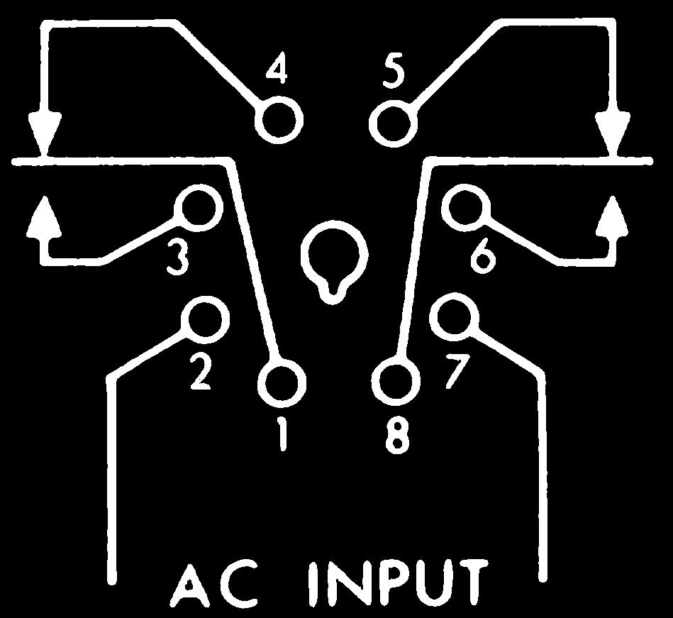 Agastat Timing Relays Pdf Ab Alternating Relay Wiring Diagram Diagrams Model Ssc12 Ssc22 Ssc32 Ssc Series Transient Protected Industrial Solid State