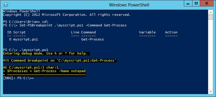 instant windows powershell guide patel harshul