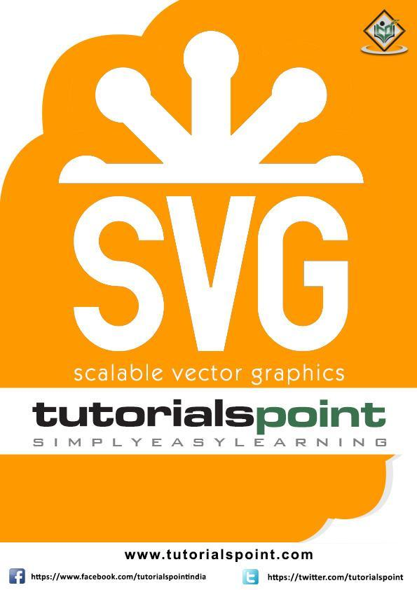 Scalable Vector Graphics Commonly Known As Svg Is A Xml Based Format
