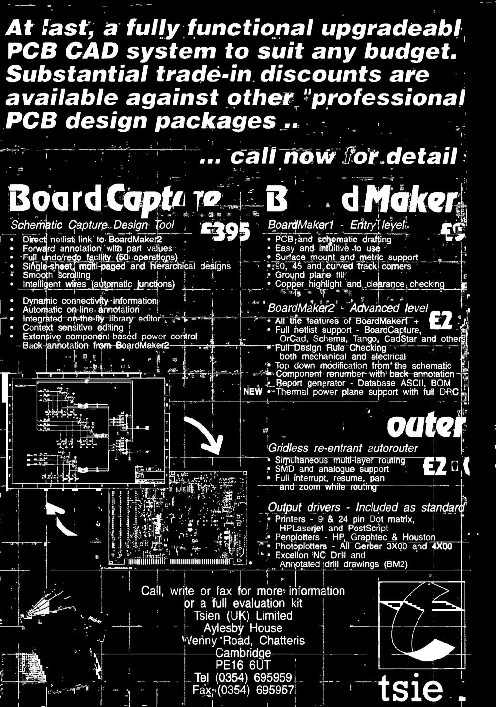 Pc Clin Electronics Tom Or Ws Simu Electronic Circuit An Stripboard Veroboard Matrix Board Design Software Electrical 90 45 And Curved Track Corners Ground Plane Fill Copper Highlight Clearance Checking