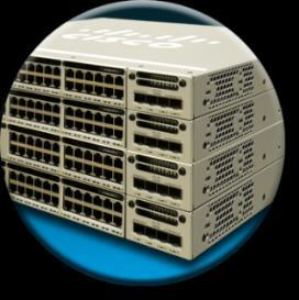 Troubleshooting Cisco Catalyst 3850 and 3650 Series Switches