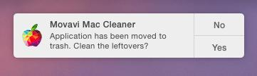 movavi mac cleaner activation key