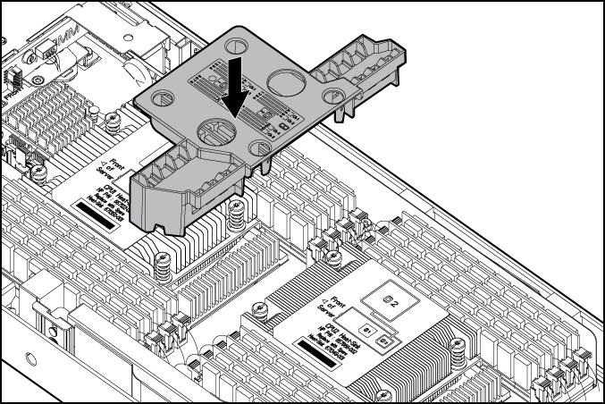 Ps2 Usb Schematic