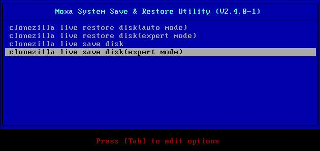 V2201 Series Linux Software User s Manual - PDF