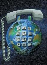 Integrates with existing networks WANs are similar to long-distance telephone systems They have a local access number called a point of presence (POP) They contain
