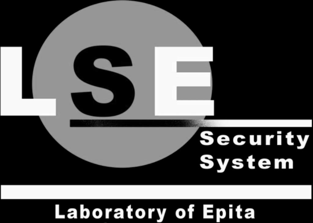 mydbg Subject version # Epita systems/security laboratory - PDF