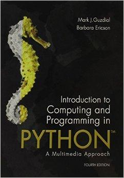 Read Download Pdf Kindle Introduction To Computing And