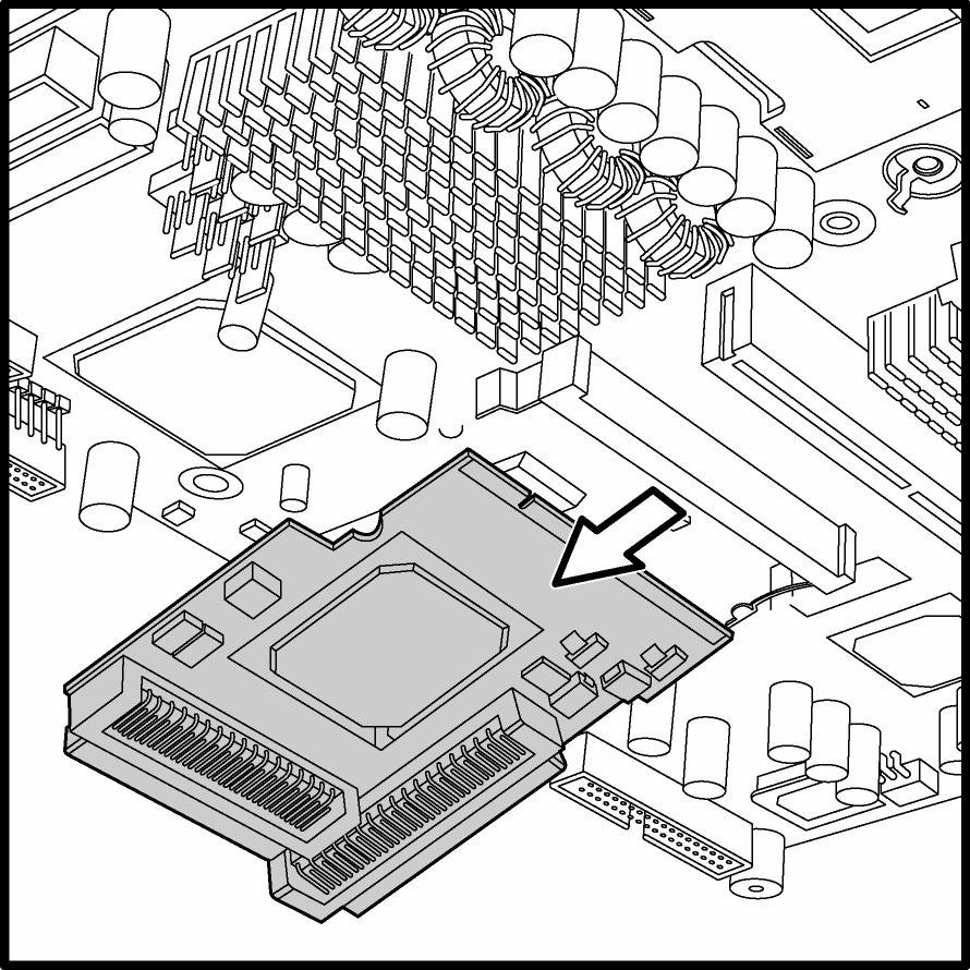 S3892 Version Pdf Ht2000 Motherboard Wiring Diagram 212 Installing Optional So Dimm Modules Your Thunder K8hm Is Equipped With