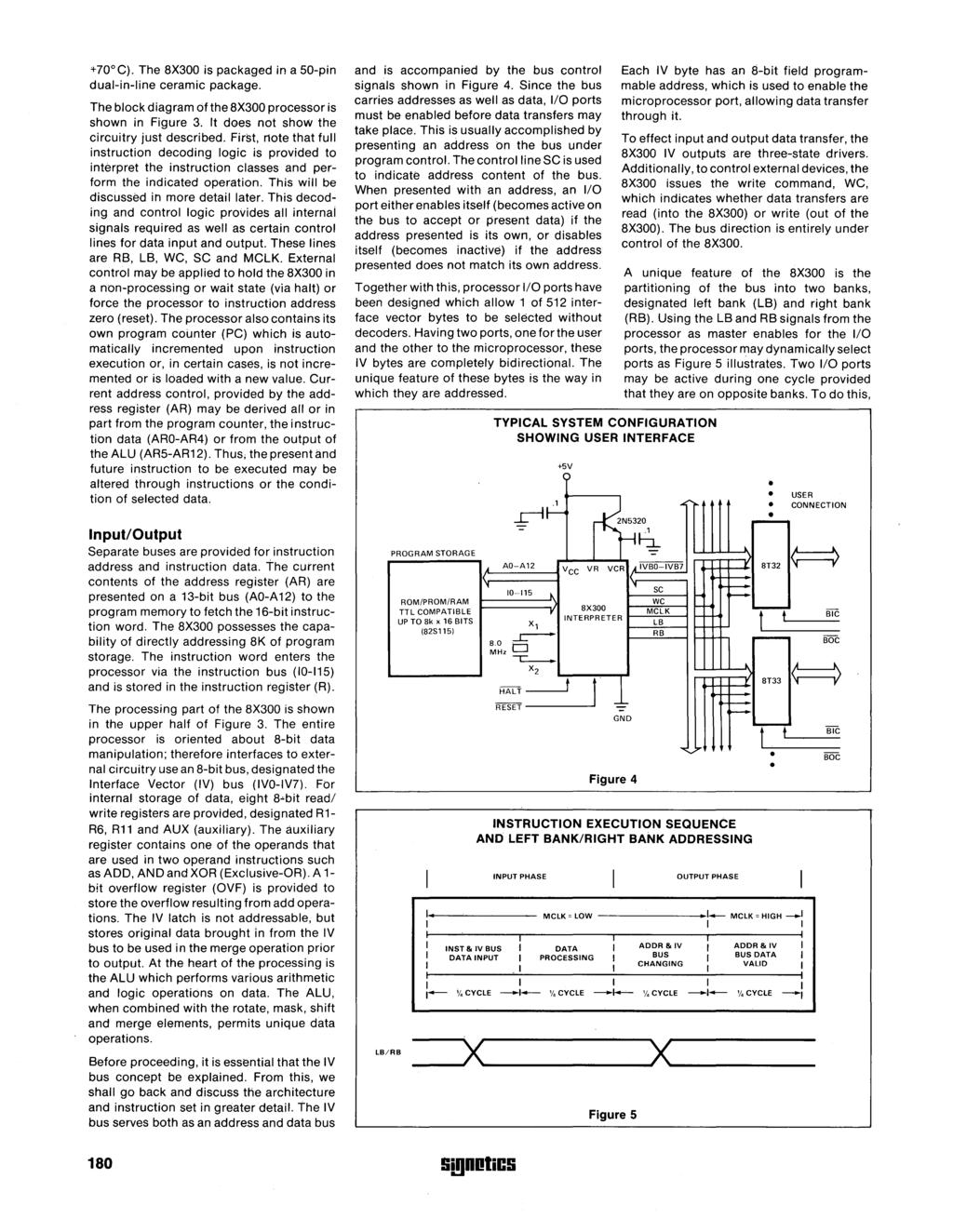 With Selection Guides And Summary Data Sheets For References Following Circuit Diagram Show Two Comparator Circuits Using The Lm101 On Pdf