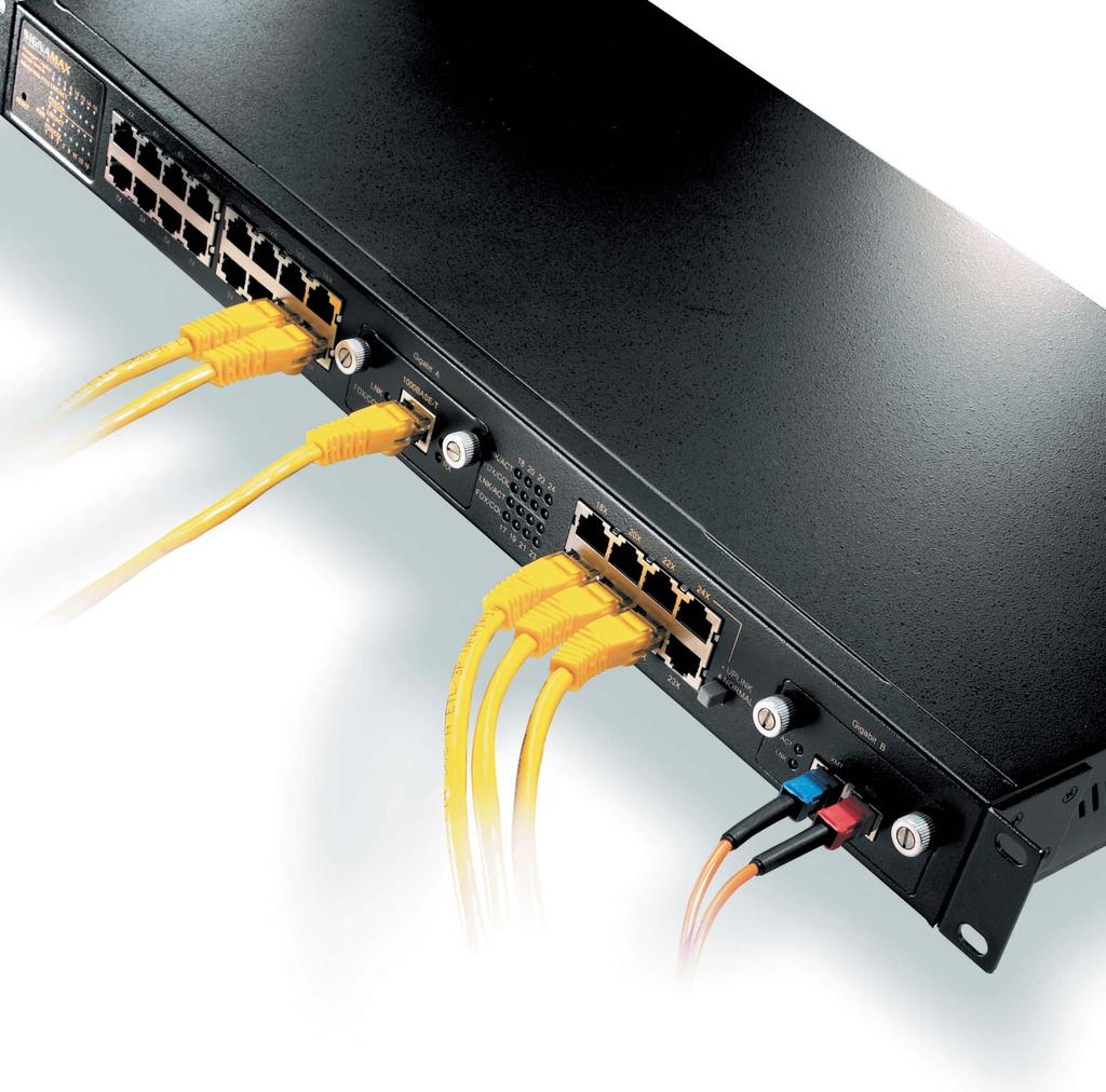 Connectivity Systems Pdf Dynamix Mini 12 Port Patch Panel Cat 6 T568a T568b Wiring Network