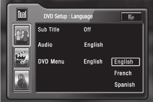 XDVDN9131 INSTALLATION/OWNER S MANUAL DVD - PDF