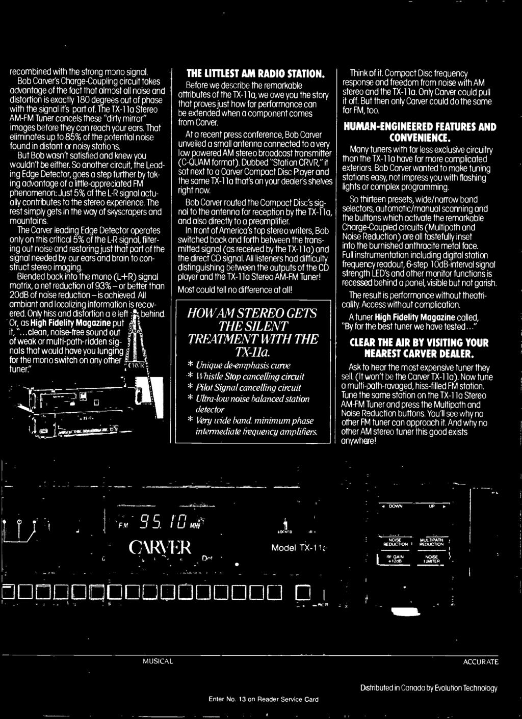 May 1986 Idinii Pdf Alfa Img Showing Gt Battery Eliminator Circuit So Another The Leading Edge Detector Goes A Step Further By Taking Advantage