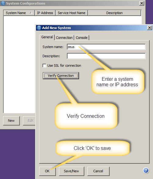 Access for Mobile Client (5770-XH2) IBM i Access Client Solutions
