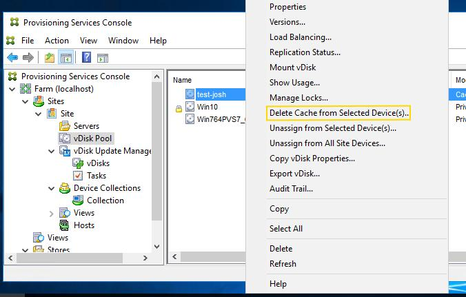 download microsoft office 2010 activator(all versions)-anm.zip