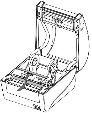 Dell Wiring Diagram P6 And P8