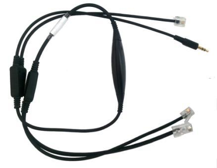 Wireless Headset Ehs Guide