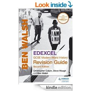 new alevel maths for edexcel year 1 as student book with online edition cgp alevel maths 20172018