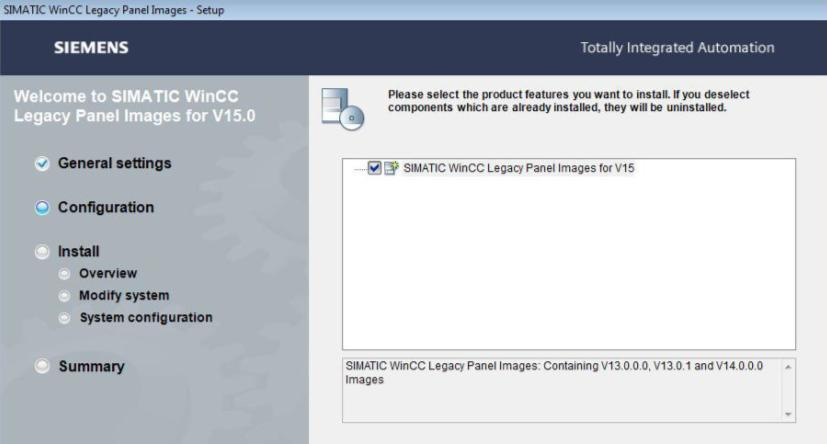 Wincc Professional V15 Manual