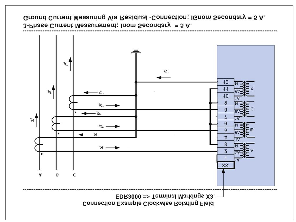 Edr 3000 Eaton Distribution Relay Pdf Ats22 Wiring Diagram 382 970 Inches Milimeters 682 1732