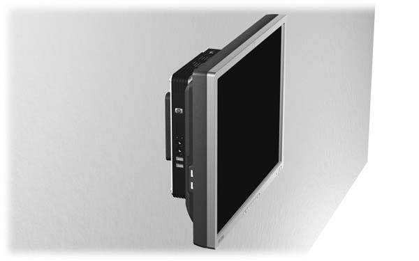 Troubleshooting Guide HP t5730/t5730w and t5735 Thin Client
