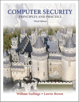 Chapter 24 Wireless Network Security Wireless Security Key factors contributing to higher security risk of wireless networks compared to wired networks include: o Channel Wireless networking