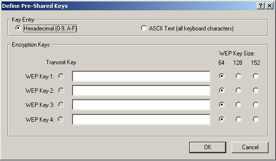 that Allow Association to Mixed Cells is checked on the Security Tab to allow association.