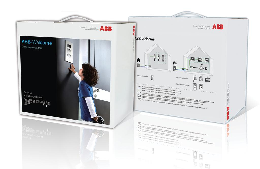 Abb Welcome Us Order Catalog Pdf
