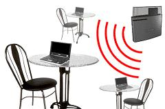 Wireless Network Technology The popularity in Wireless Technology is driven by two major factors: convenience and cost.