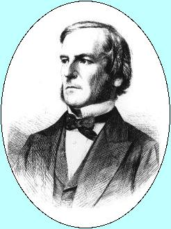 Boolean Expressions George Boole (1791-1871) In many ways, the most important primitive type in Java is boolean, even though it is by far the simplest.