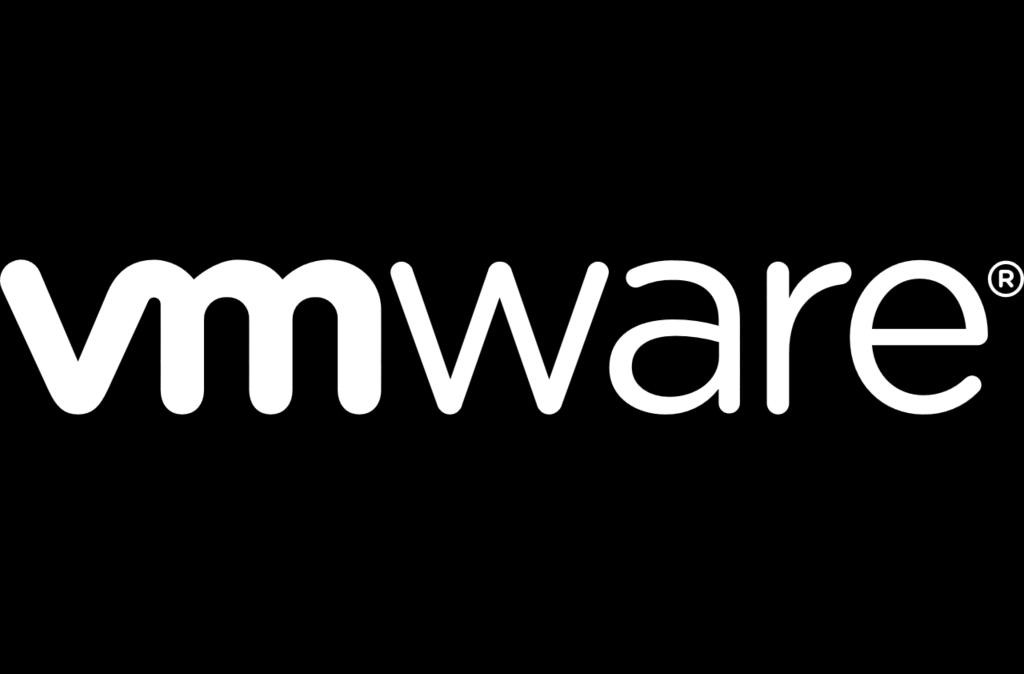 VMware products are covered by one or more patents listed at http://www.vmware.